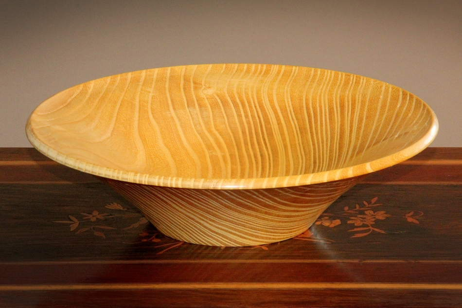Mulberry 11in Bowl Oct 2014 sm