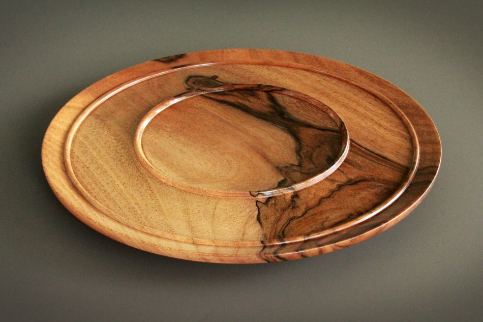 english-walnut-plate-a-sept-2016